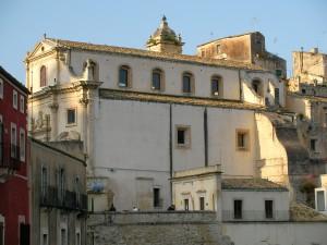 Chiesa_delle_Anime_Sante,_Ragusa_Ibla